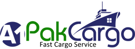 a1-pak-cargo-logo