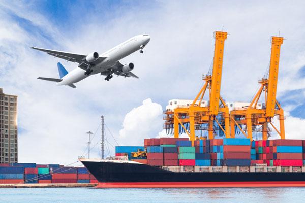 Air Cargo for Pakistan